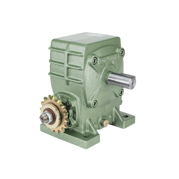 ELITE Q210 GEAR BOX