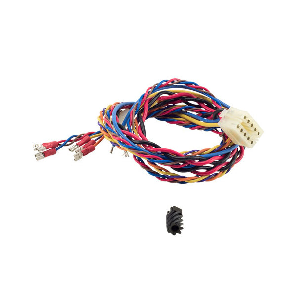 ELITE Q214 LIMIT MOTOR HARNESS