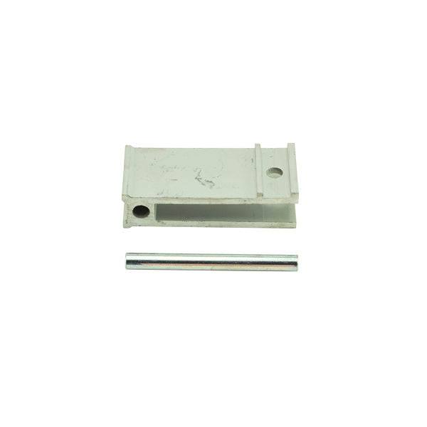 ELITE Q234 BRACKET ROD
