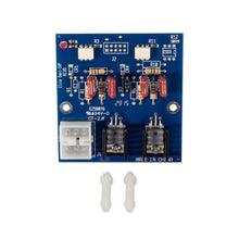 Load image into Gallery viewer, ELITE Q401 CIRCUIT BOARD FOR 1 HP MOTOR