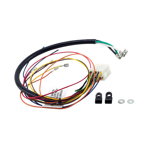 ELITE Q520 MOTOR HARNESS