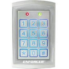 Load image into Gallery viewer, ENFORCER SK1323SDQ KEYPAD