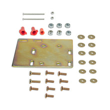 Load image into Gallery viewer, Elite Q151 Motor Mounting Plate Kit