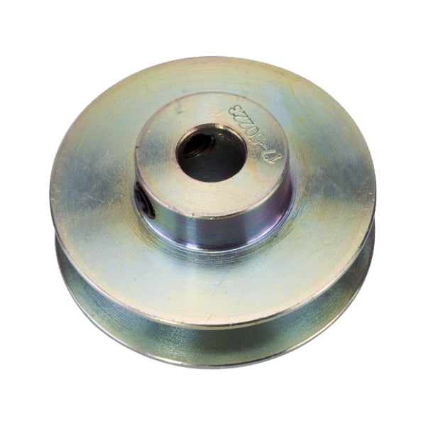 Elite Q209 Pulley For DC-2000 Battery Back Up