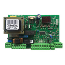Load image into Gallery viewer, FAAC 455D Replacement Mother Board