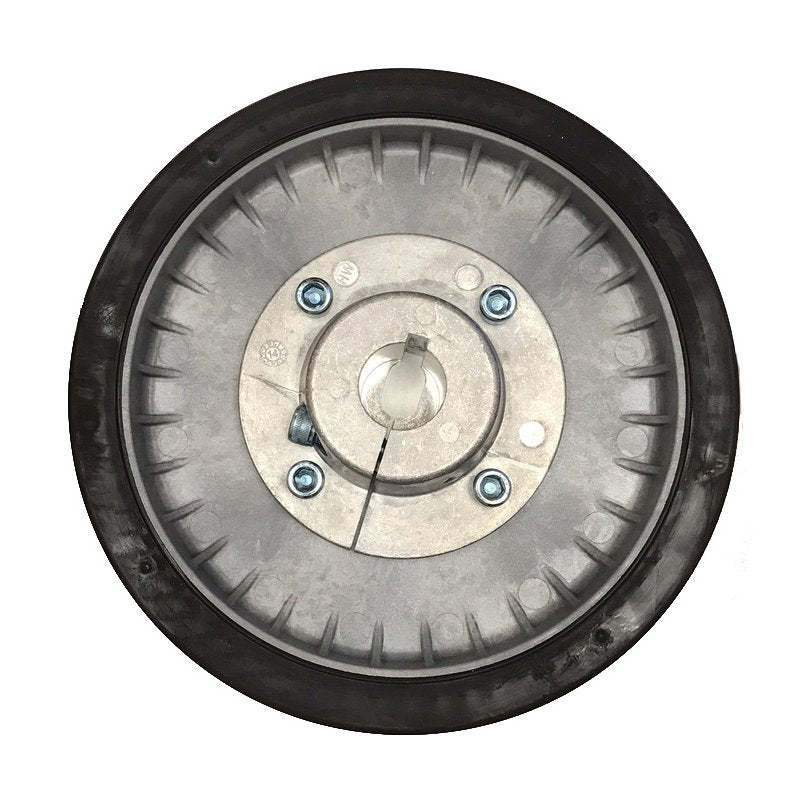HYSECURITY MX3132 DRIVE WHEEL