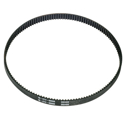 Liftmaster K16-GT2-9 Drive Belt