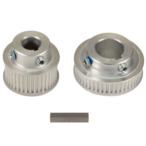 Liftmaster K17-37318 Gear Reducer and Motor Pulley Kit