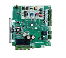 Load image into Gallery viewer, Liftmaster K1D6761-1CC Circuit Board