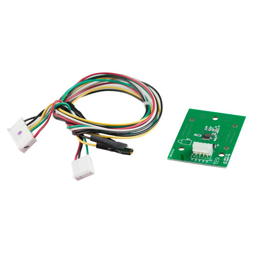 Liftmaster Elite K1D8247 Hall Effect Sensor Board