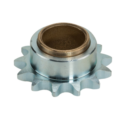 Liftmaster K305-153613 Idler Sprocket