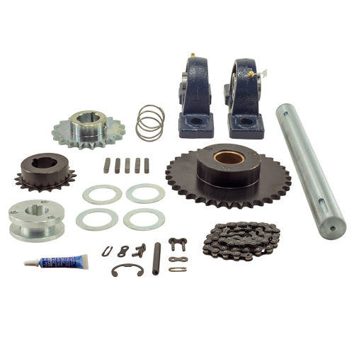 Liftmaster K72-18615 Drive Shaft Kit