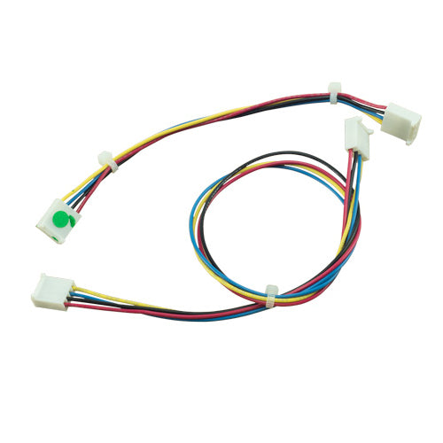 LIFTMASTER K94-364778 BOARD TO BOARD WIRE HARNESS