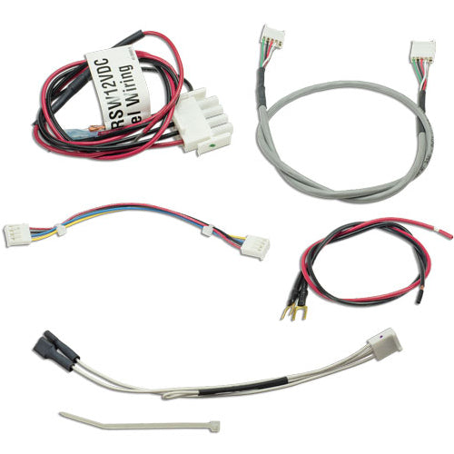 Liftmaster K94-37259 Wiring Harness Kit