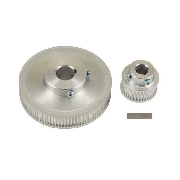 LIFTMASTER K17-36530 GEAR AND MOTOR PULLEY