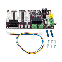 Load image into Gallery viewer, LIFTMASTER K1D8387-1CC EXPANSION CIRCUIT BOARD