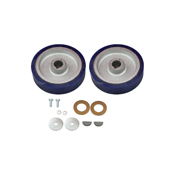 LIFTMASTER K75-19096 DRIVE WHEELS