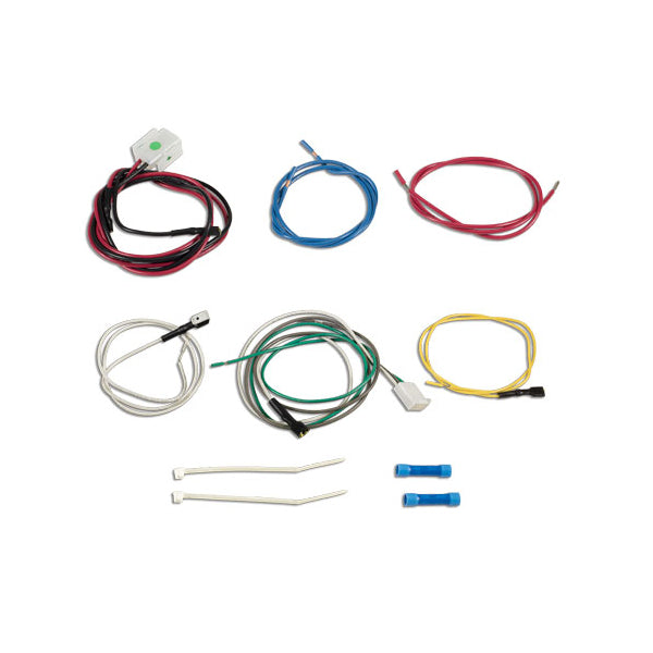 LIFTMASTER K94-35658 WIRING HARNESS KIT