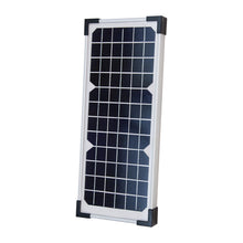 Load image into Gallery viewer, LIFTMASTER SP20W12V SOLAR PANEL