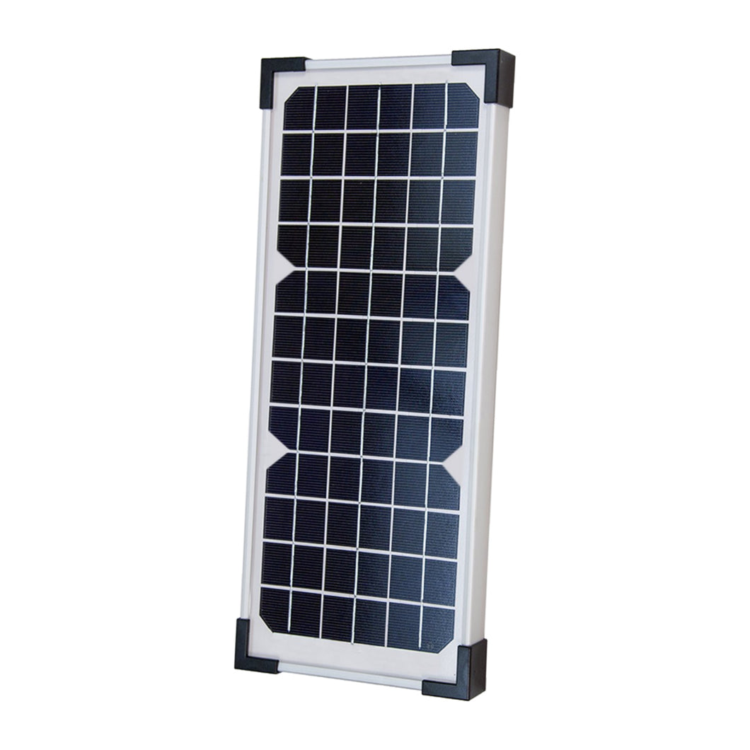 LIFTMASTER SP20W12V SOLAR PANEL