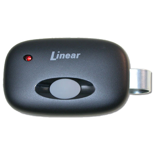 LINEAR MCT-11 REMOTE CONTROL