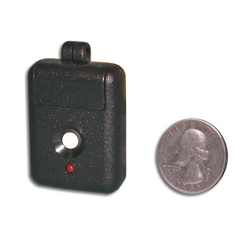 LINEAR MINI-T 1-BUTTON REMOTE CONTROL