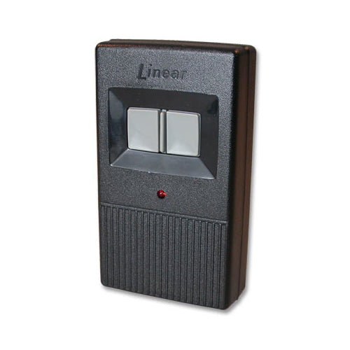 LINEAR MT-2B REMOTE CONTROL