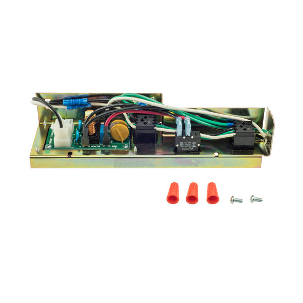 LiftMaster K76-34728 EMI Board
