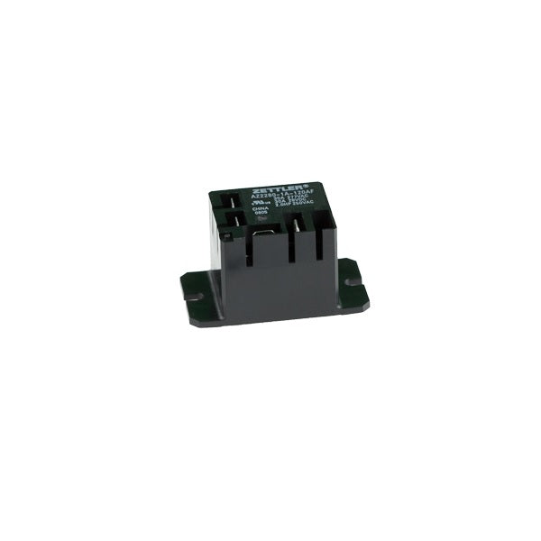Elite 24-51233 Brake Solenoid Relay