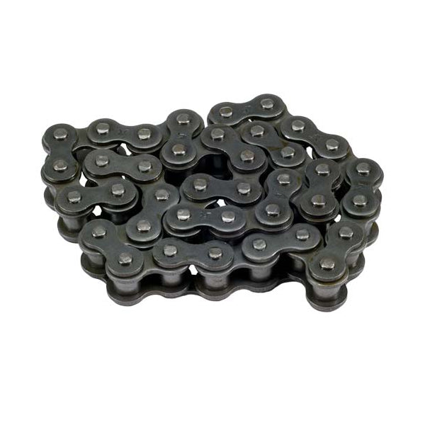 Liftmaster K19-50038 Drive Chain #50