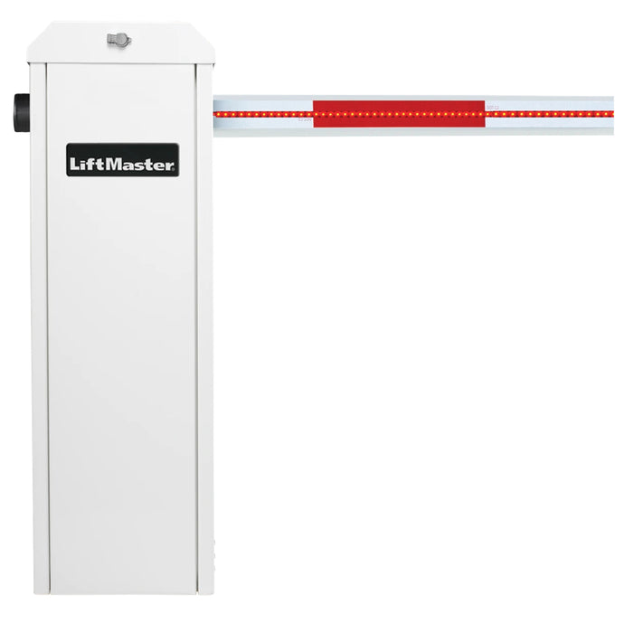 Liftmaster MATDCBB3 Mega Arm Tower