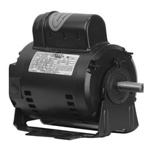 Load image into Gallery viewer, ELITE Q018 Motor 1/2 Horsepower