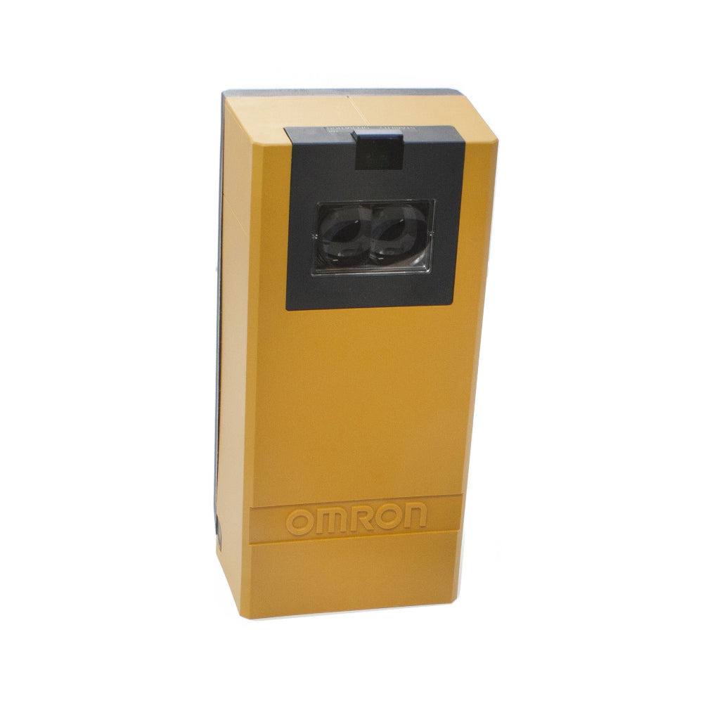 Elite Omron E3K Photocell