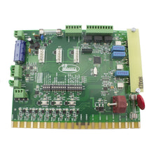 Load image into Gallery viewer, RAMSET 800-63-00 CIRCUIT BOARD
