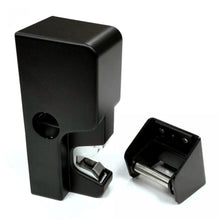 Load image into Gallery viewer, SECRURITRON GL1-FL ELECTRIC GATE LOCK