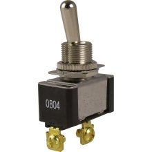 ELITE TOGGLE SWITCH