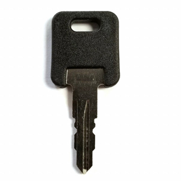 VIKING VAG5KR MANUAL OVERRIDE KEY