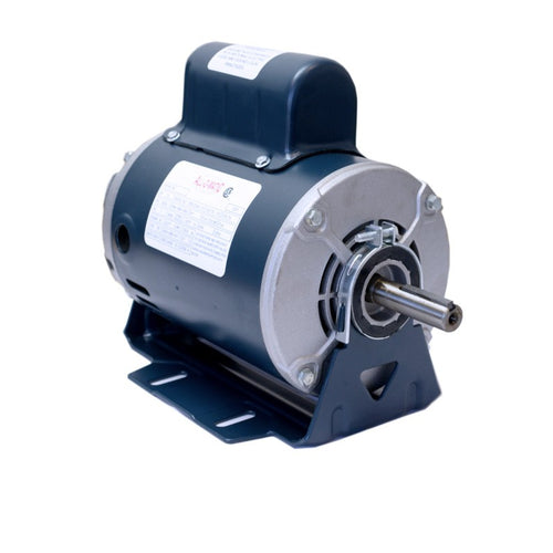 ALLOMATIC MTR-1050 AC MOTOR 1/2HP