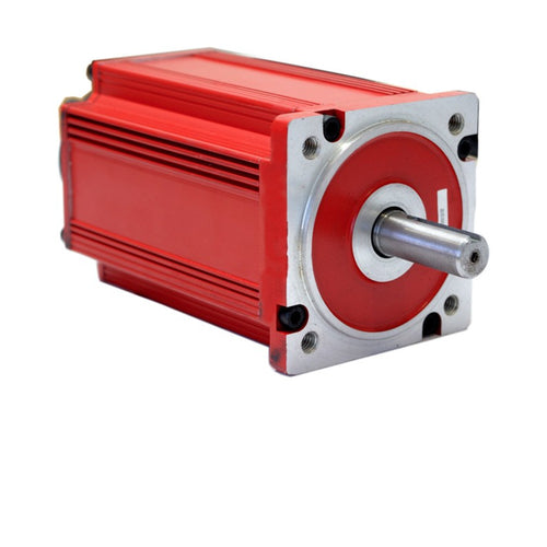 ALLOMATIC MTR-1500 DC MOTOR 1/2HP