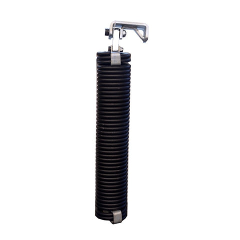 All-O-Matic Spring Replacement (Single Spring)