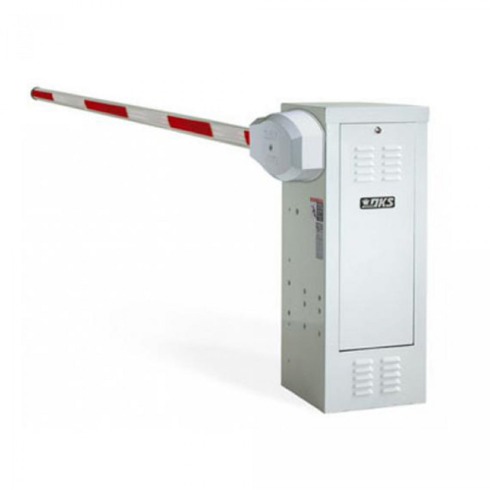 DOORKING 1601-080 PARKING BARRIER ARM