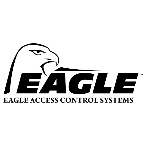 Eagle E032 Receiver Harness