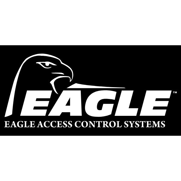 Eagle E022 Receiver Harness