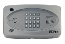 Load image into Gallery viewer, ELITE EL25 TELEPHONE ENTRY SYSTEM