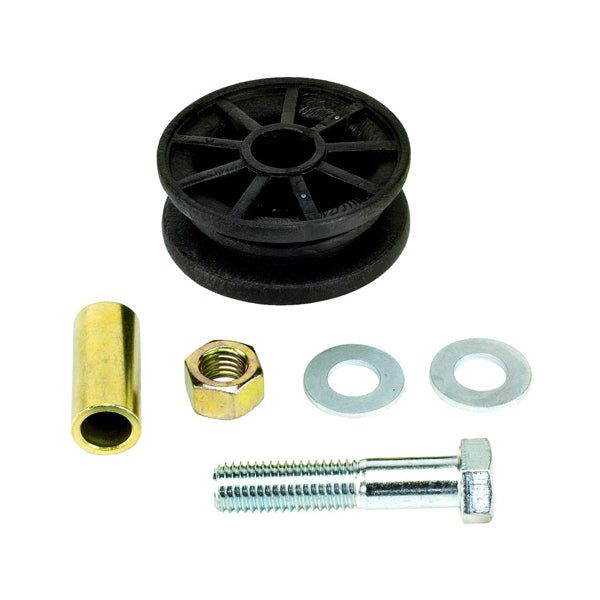 Elite Q013 Idler Sprocket Assembly
