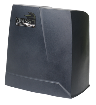 VIKING K2 SLIDE GATE OPENER
