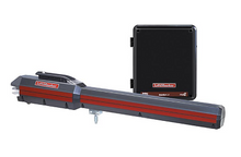 Load image into Gallery viewer, LIFTMASTER LA500U