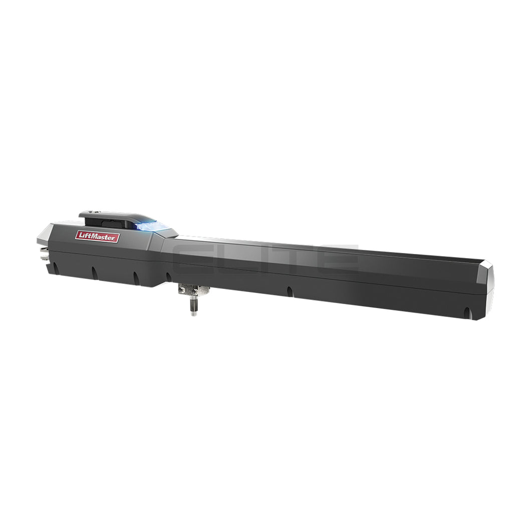 LIFTMASTER LA500DCS SECONDARY ARM