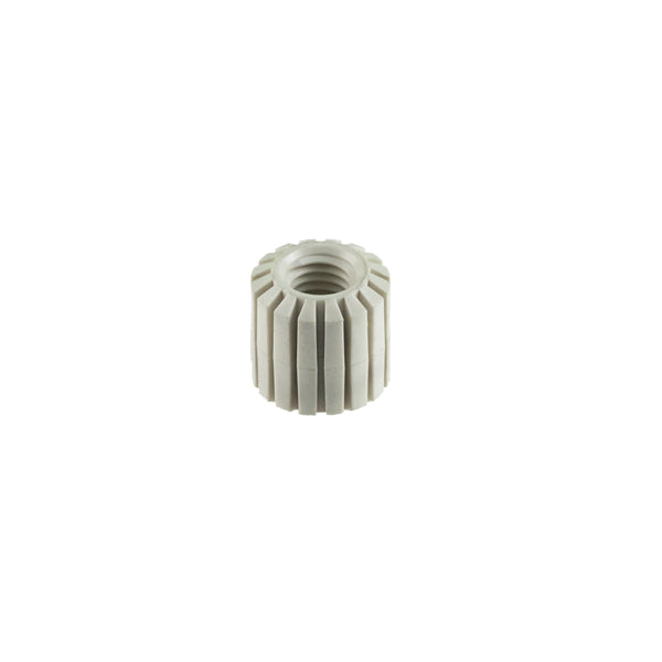 Liftmaster K13-34745 Limit Nut