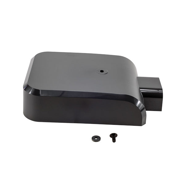 Liftmaster K13-36117 Cludge Cover